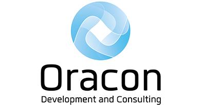 consulenza aziendale, legale, di direzione, tributaria, finaziaria